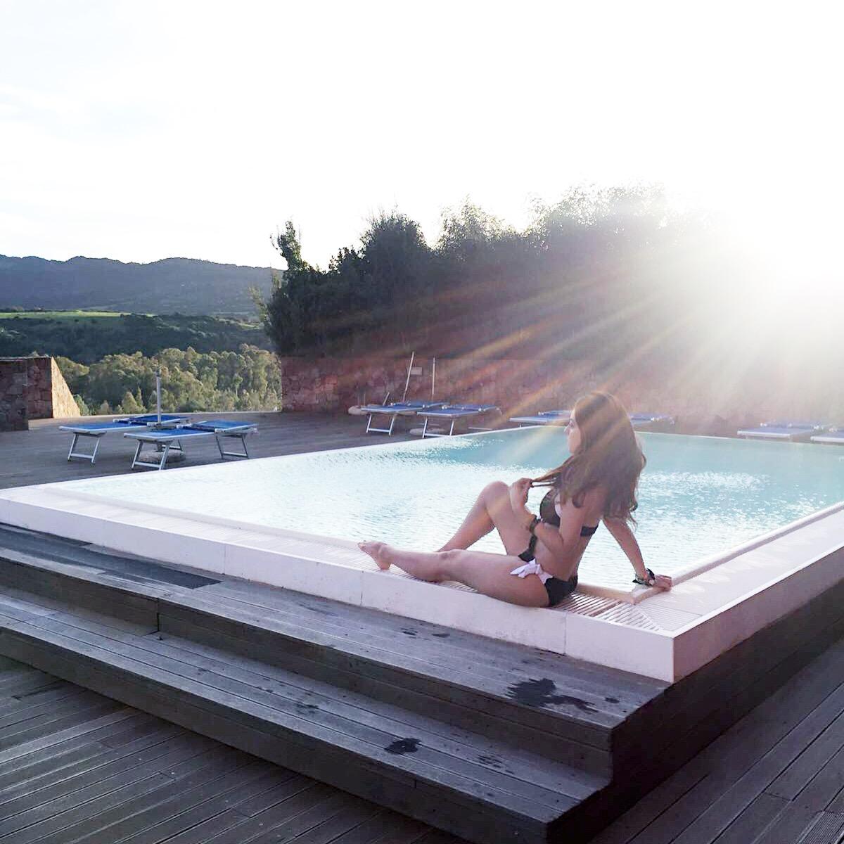 sardegna-grand-hotel-terme-azienda-cuscusa-travel-valentina-coco-fashion-blogger