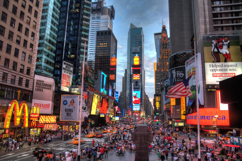 new-york-viaggiare-località-da-sogno-girare-il-mondo-valentina-coco-fashion-blogger
