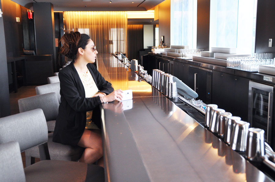 new-york-viaggio-consigli-posti-dove-andare-The-Knickerbocker-NY-hotel-luxury-viaggio-da-sogno-valentina-coco-fashion-blogger-travel-time-square