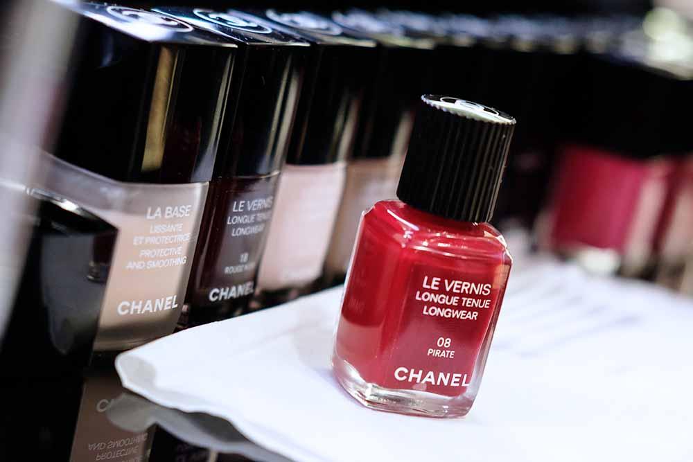 chanel-firenze-ColorIs-An-Art-valentina-coco-fashion-blogger