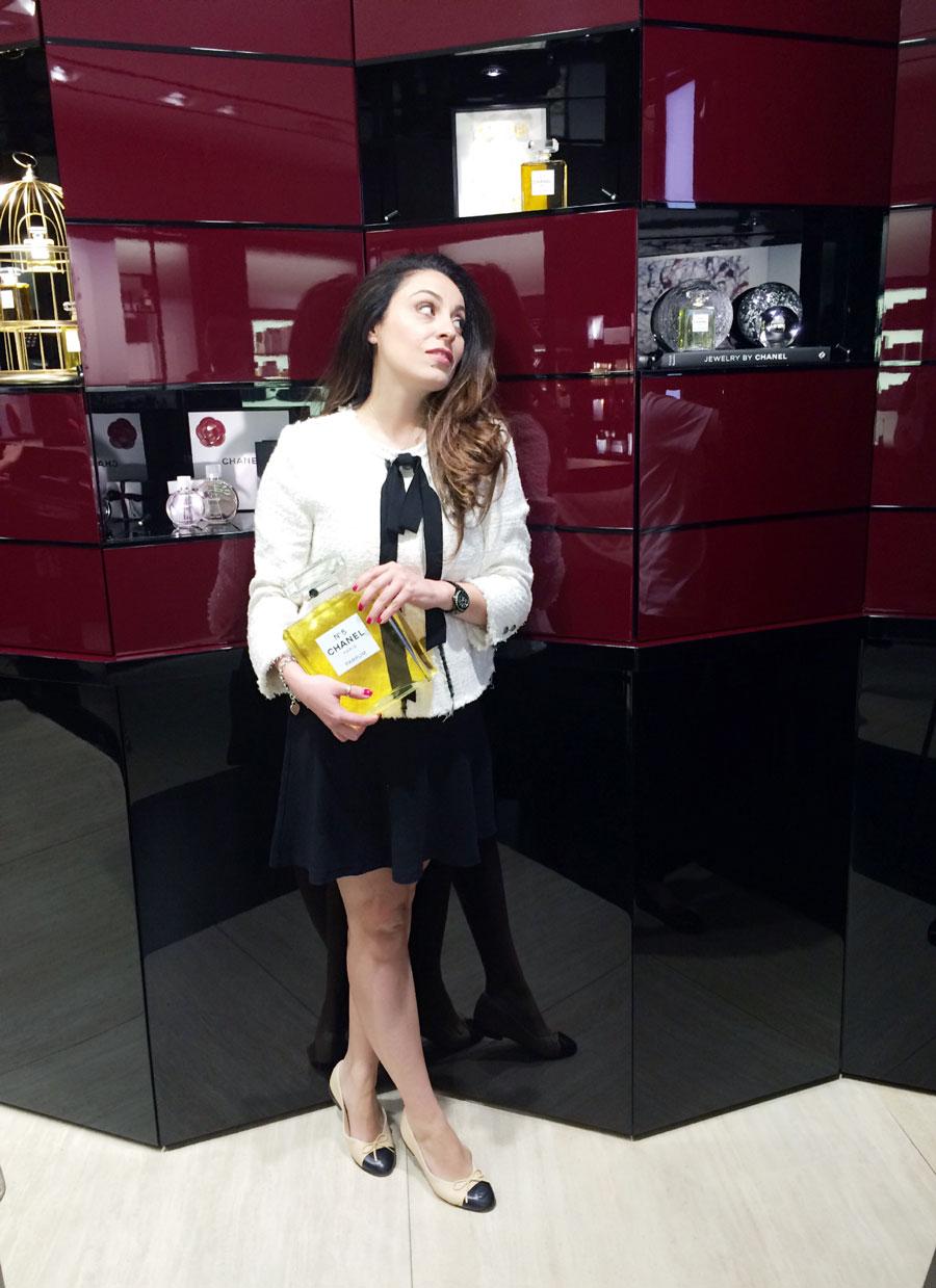 chanel-COLLEZIONE-MAQUILLAGE-ETE-collezione-estate-2016-firenze-valentina-coco-fashion-blogger