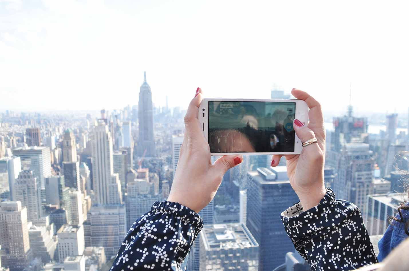 new-york-viaggio-consigli-posti-dove-andare-e-cosa-fare-park-avenue-rockefeller-center-valentina-coco-fashion-blogger-travel-zenfonezoom