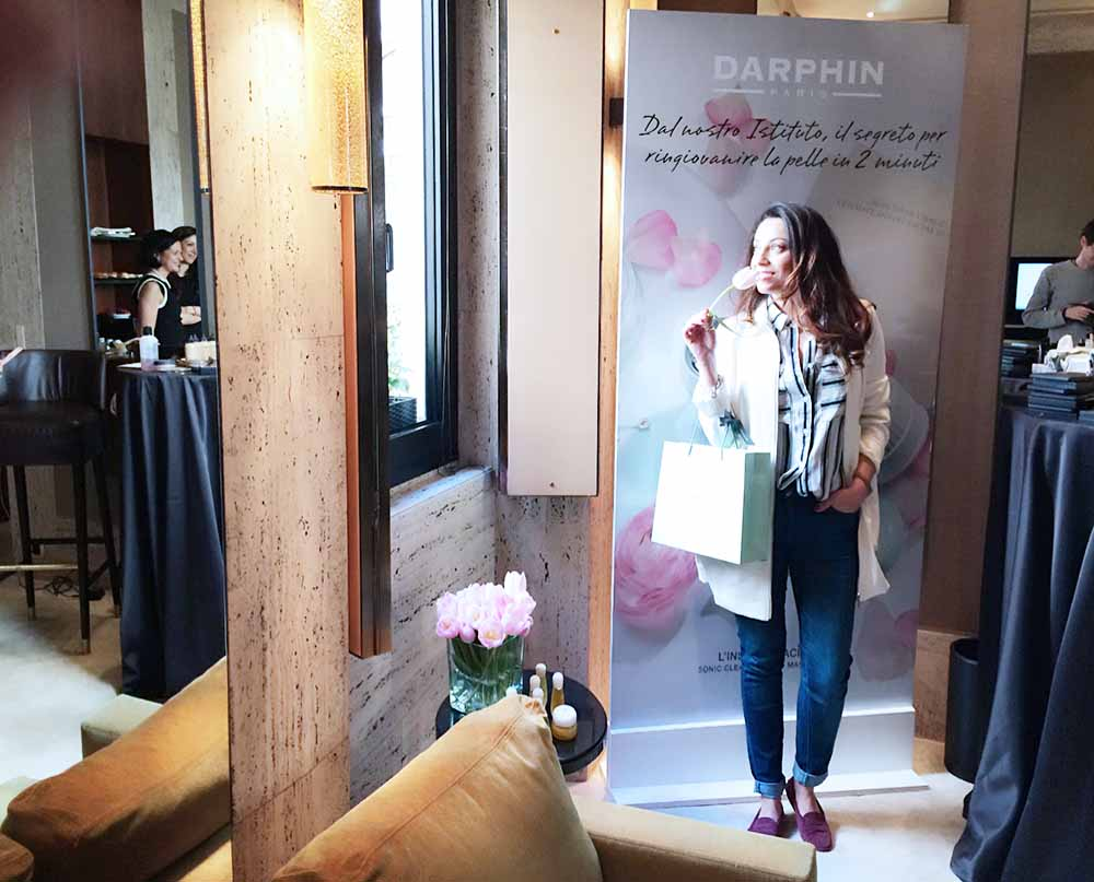Darphin-Institut-Facial-Sonic-Cleansing-and-Massaging-Expert-valentina-coco-fashion-blogger
