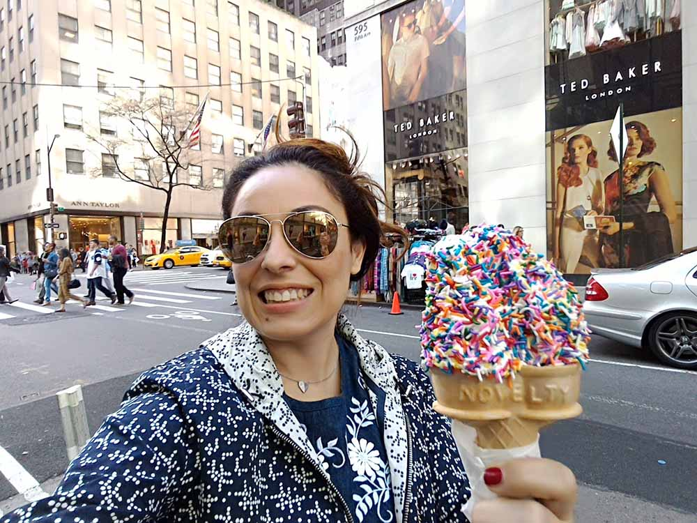 new-york-viaggio-consigli-posti-dove-andare-e-cosa-fare-park-avenue-ice-cream-valentina-coco-fashion-blogger-travel