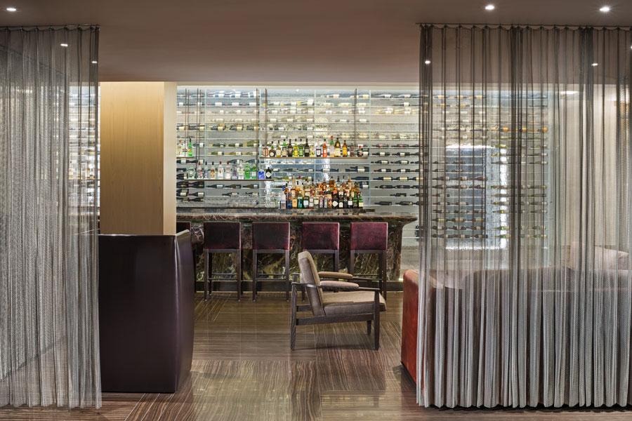 charlie-palmer-new-york-viaggio-consigli-posti-dove-andare-The-Knickerbocker-NY-hotel-luxury-viaggio-da-sogno-valentina-coco-fashion-blogger-travel-time-square