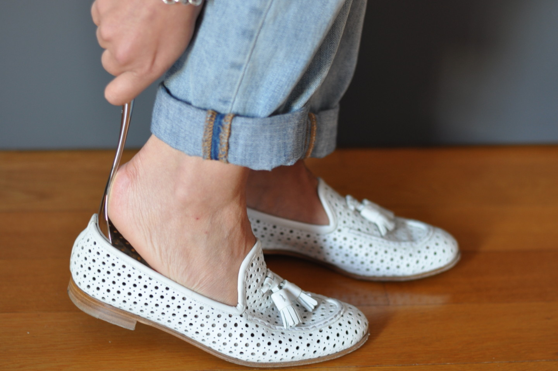 sambonet-posate-bamboo-il-post-più-strano-per-valentina-coco-fashion-blogger-calza-scarpe