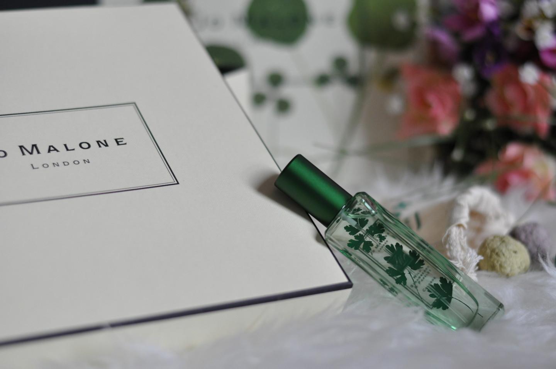 jo-malone-nuova-fragranza-2016-valentina-coco-fashion-blogger