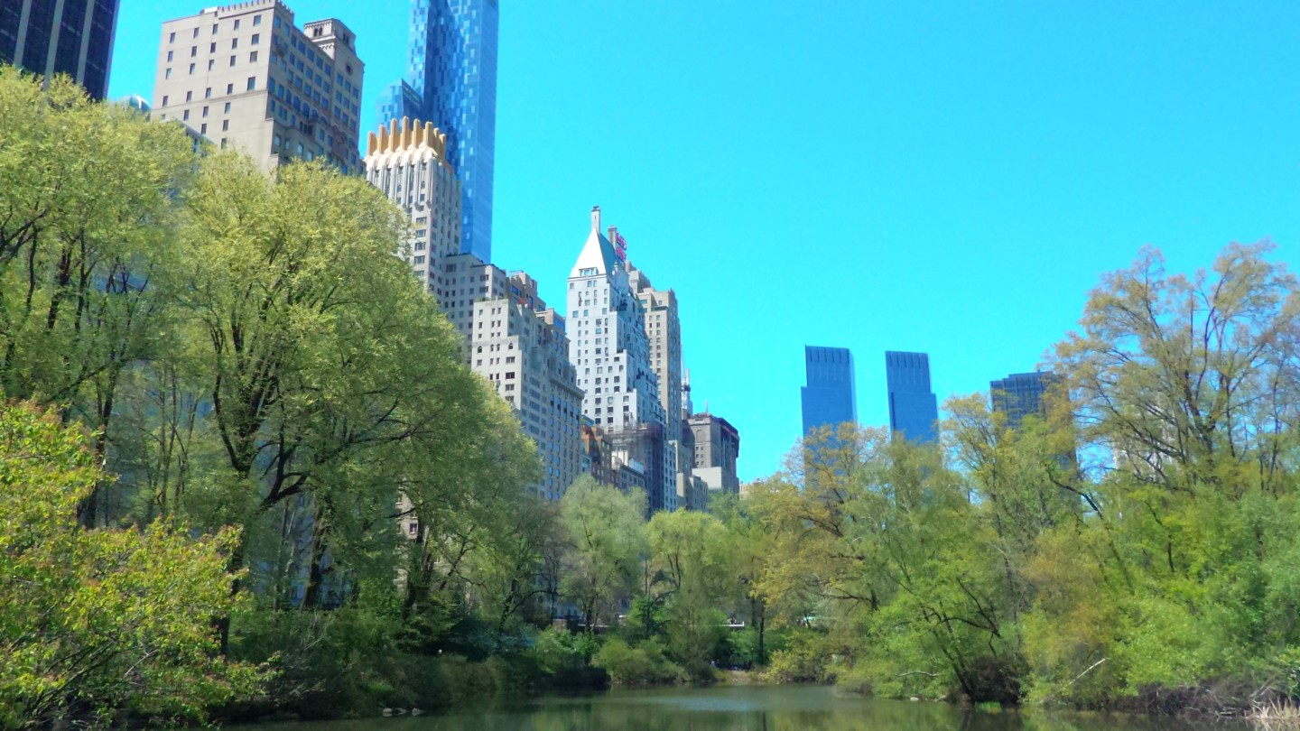 new-york-viaggio-consigli-posti-dove-andare-e-cosa-fare-park-avenue-central-park-valentina-coco-fashion-blogger-travel