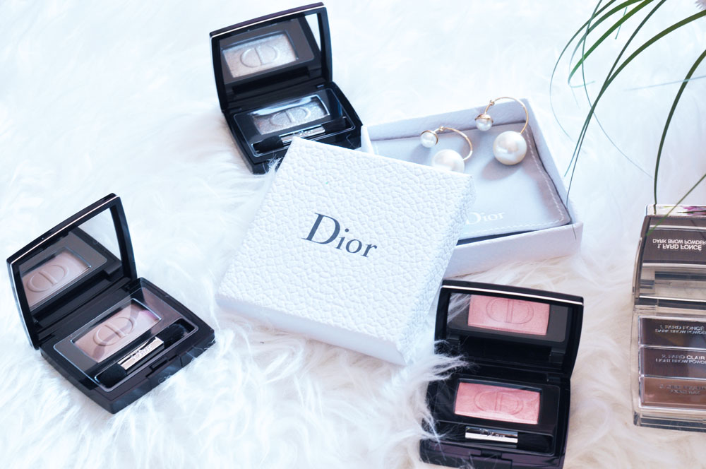 Diorshow-Maximizer-3D-collezione-estate-2016-valentina-coco-fashion-blogger-dior-paris-luxury-beauty