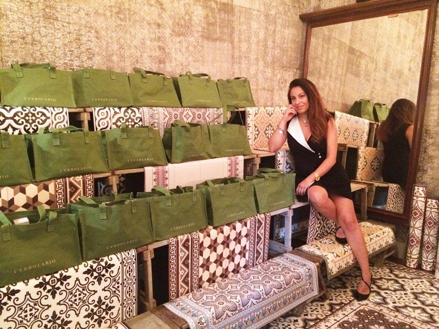 lerbolario-buoni-un-milione-di-volte-giusta-causa-beauty-valetina-coco-fashion-blogger
