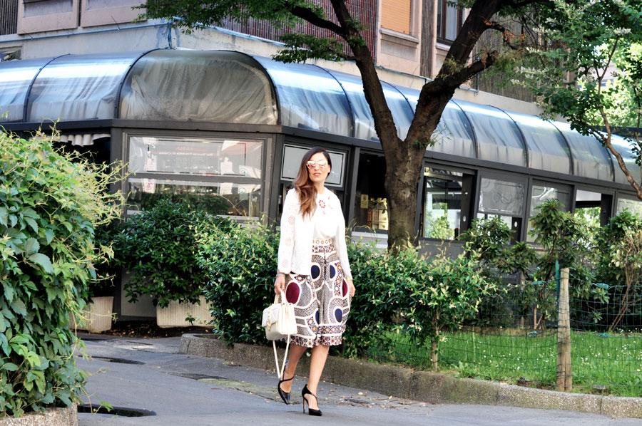 ovs-arts-of-italy-opere-di-arte-italiana-valentina-coco-rosone-duomo-di-salerno-fashion-blogger-street-style
