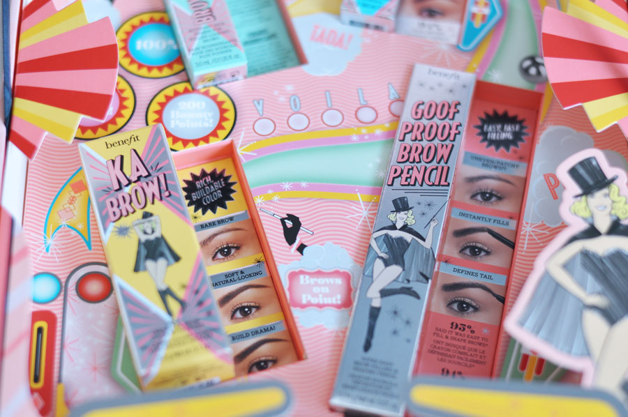 benefit-prodotti-estate-2016-beauty-valentina-coco-fashion-blogger