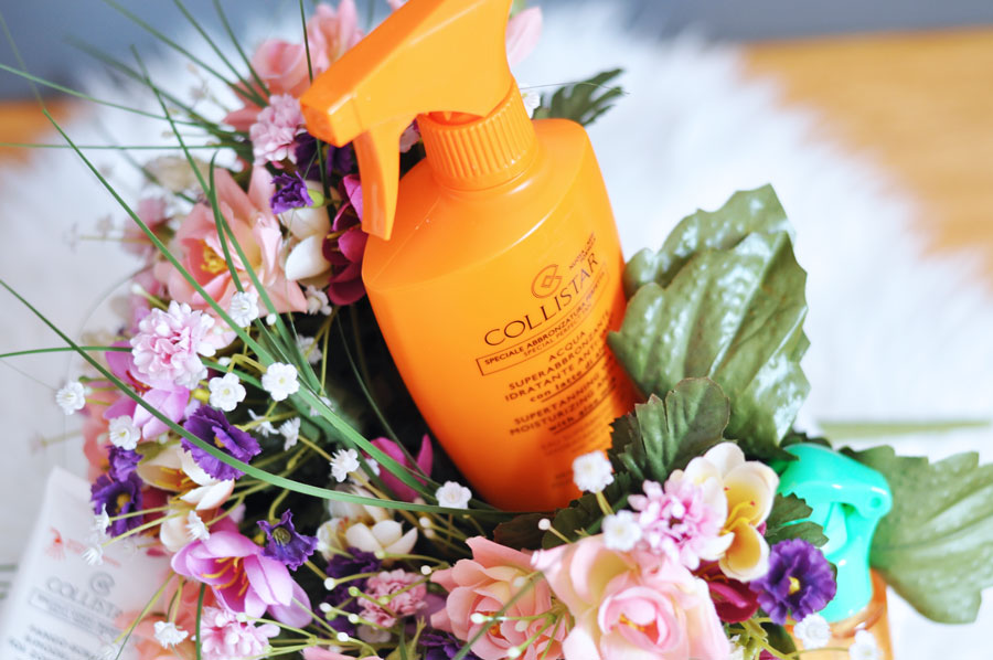 collistar-prodotti-estate-2016-beauty-valentina-coco-fashion-blogger