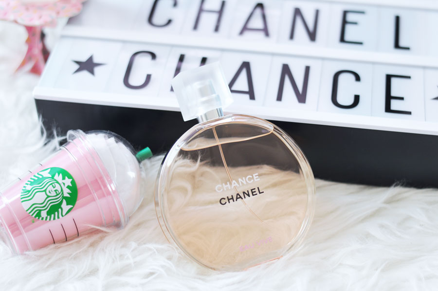 chanel-chance-profumo-per-capelli-vive-beauty-valentina-coco-fashion-blogger