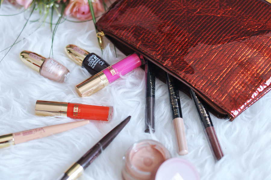 pupa-prodotti-estate-2016-beauty-valentina-coco-fashion-blogger