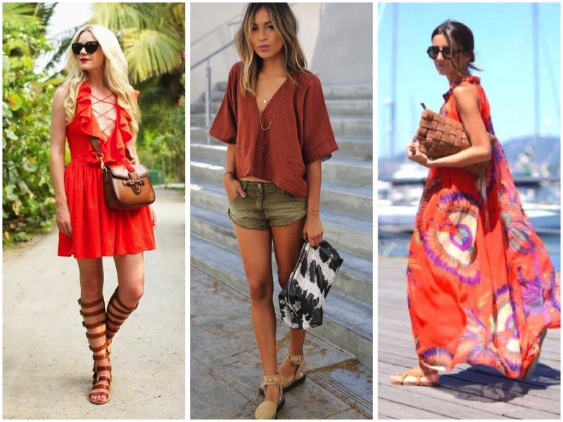 come-vestirsi-per-andare-a-amare-mood-summer-2016-valentina-coco-fashion-blogger-street-style