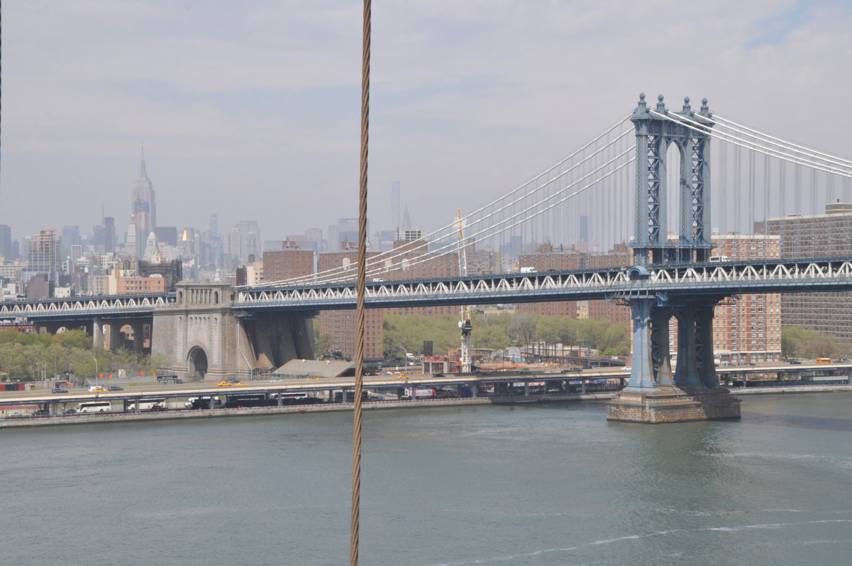 new-york-viaggio-dei-sogni-consigli-guida-dove-andare-valentina-coco-park-central-hotel-fashion-blogger-ponte-brooklyn