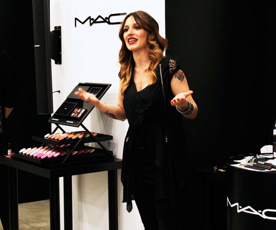 Mac-trend-2016-2017-cosmetics-lezione-di-trucco-valentina-coco-fashion-blogger