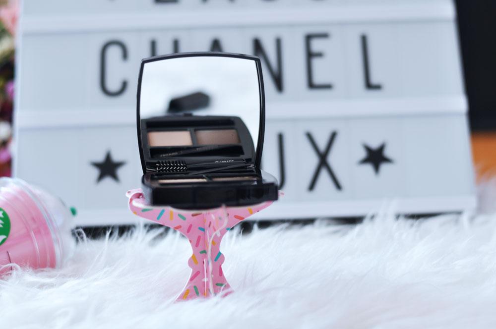 chanel-yeux-kit-per-occhi-perfetti-valentina-coco-fashion-blogger-paris