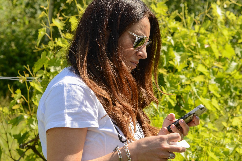 weleda-experience-stoccarda-garden-valentina-coco-fashion-blogger