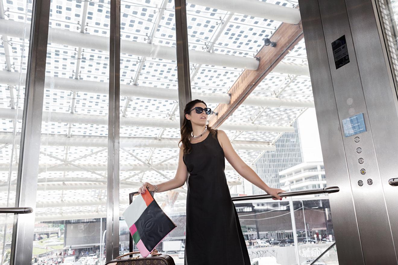 tendenze-capelli-estate-2016-tony-guys-valentina-coco-fashion-blogger