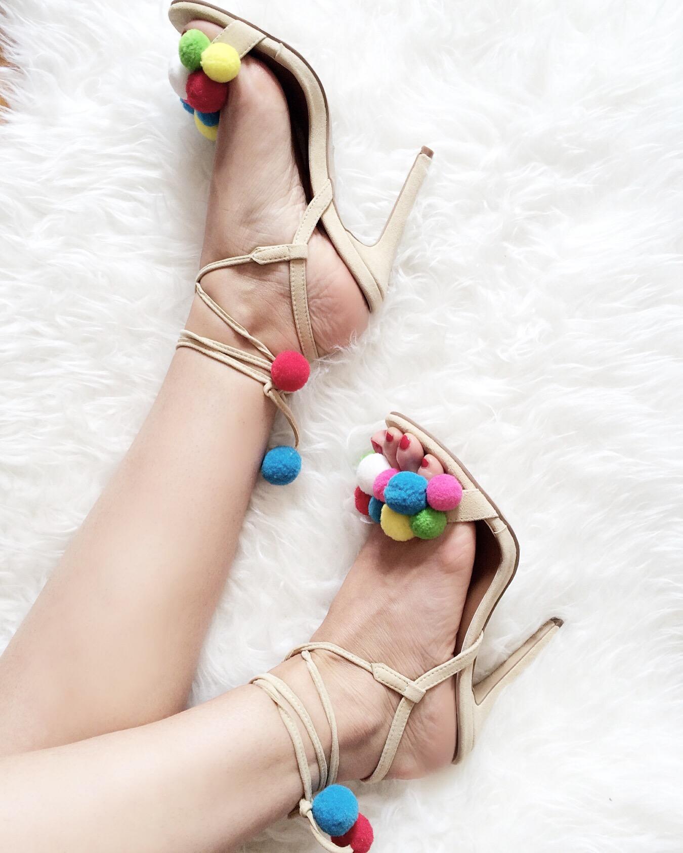 jessica-buurman-shoes-Zone-comcept-milk-shake-nuovi-prodotti-per-capelli-fahion-valentina-coco-blogger