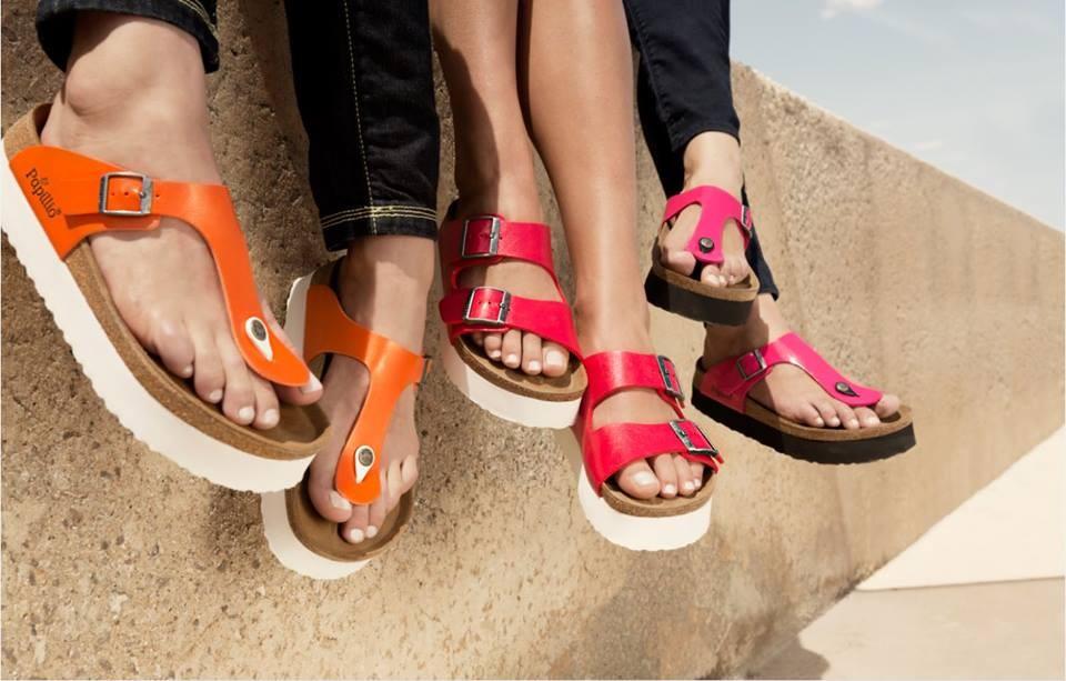 ciabatte-da-spiaggia-unicorno-fenicottero-piscina-valentina-coco-summer-2016-fashion-blogger