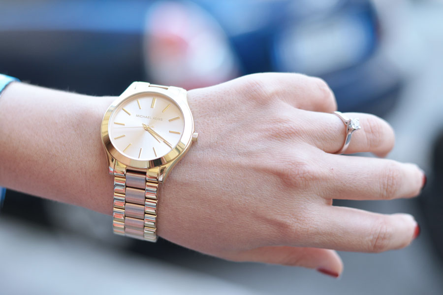 outfit-michael-kors-watch-valentina-coco-fashion-blogger