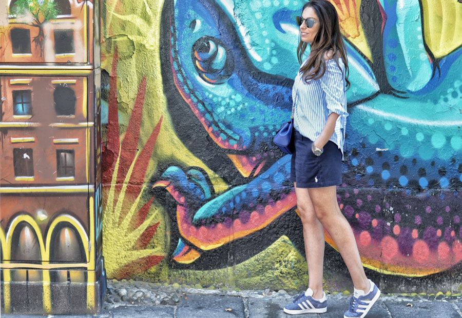 outfit-adidas-gazella-sicily-bag-valentina-coco-fashion-blogger