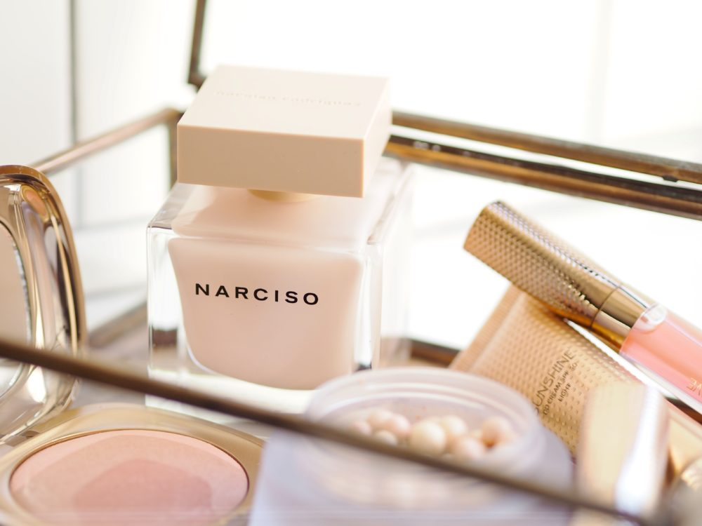 Narciso-Rodriguez-Poudree-new-parfume-summer-2016