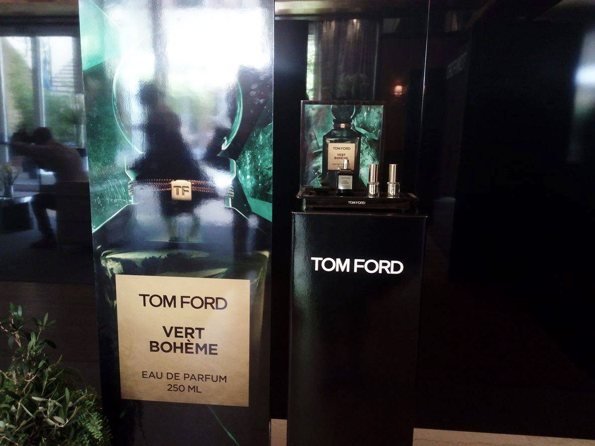 Tom-Ford-Les-Extraits-Verts-fragrance-valentina-coco-inflencer
