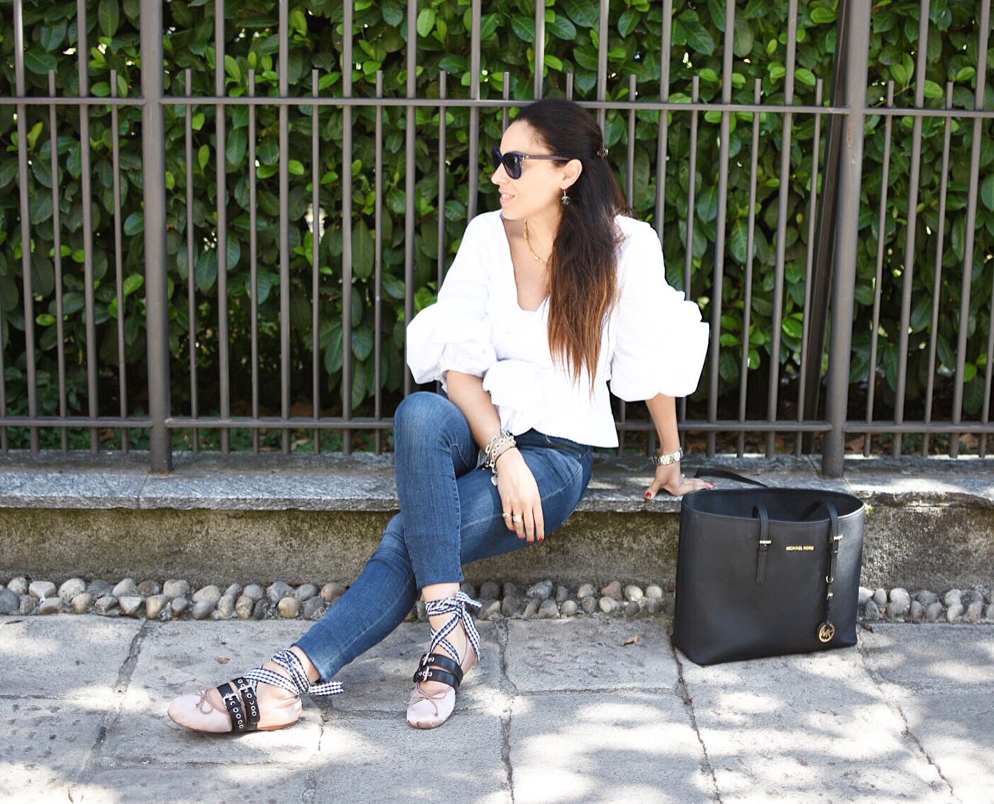 flat-shoes-jessica-buurman-valentina-coco-fashion-blogger-street-style