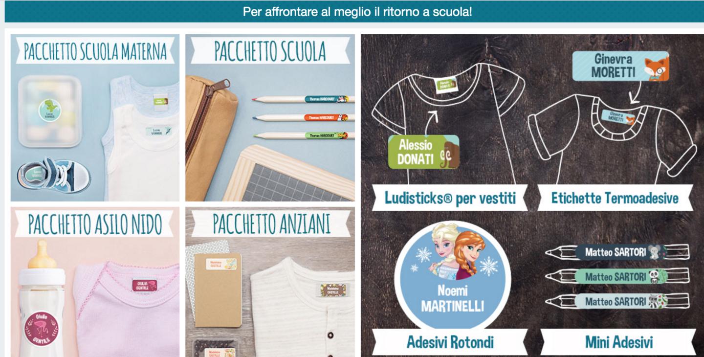 ludilabel-sito-etichette-personalizzabili-valentina-coco-fashion-blogger