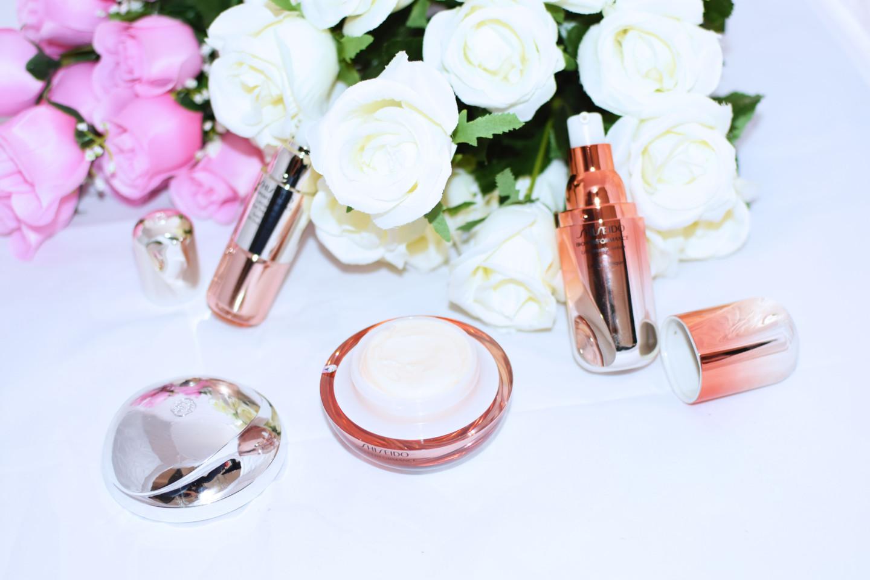 shieseido-skincare-antiage-crema-viso-valentina-coco-fashion-blogger