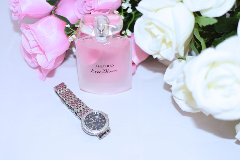 Shiseido-profumo-Ever-Bloom-valentina-coco-beauty-luxury