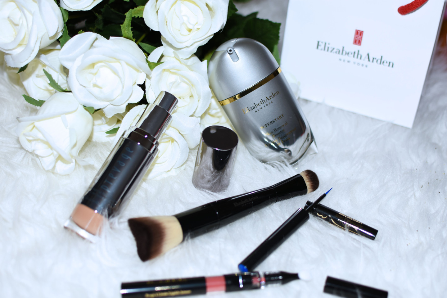 elizabeth-arden-collezione-2016-skincare-beauty-valentina-coco-fashion-blogger