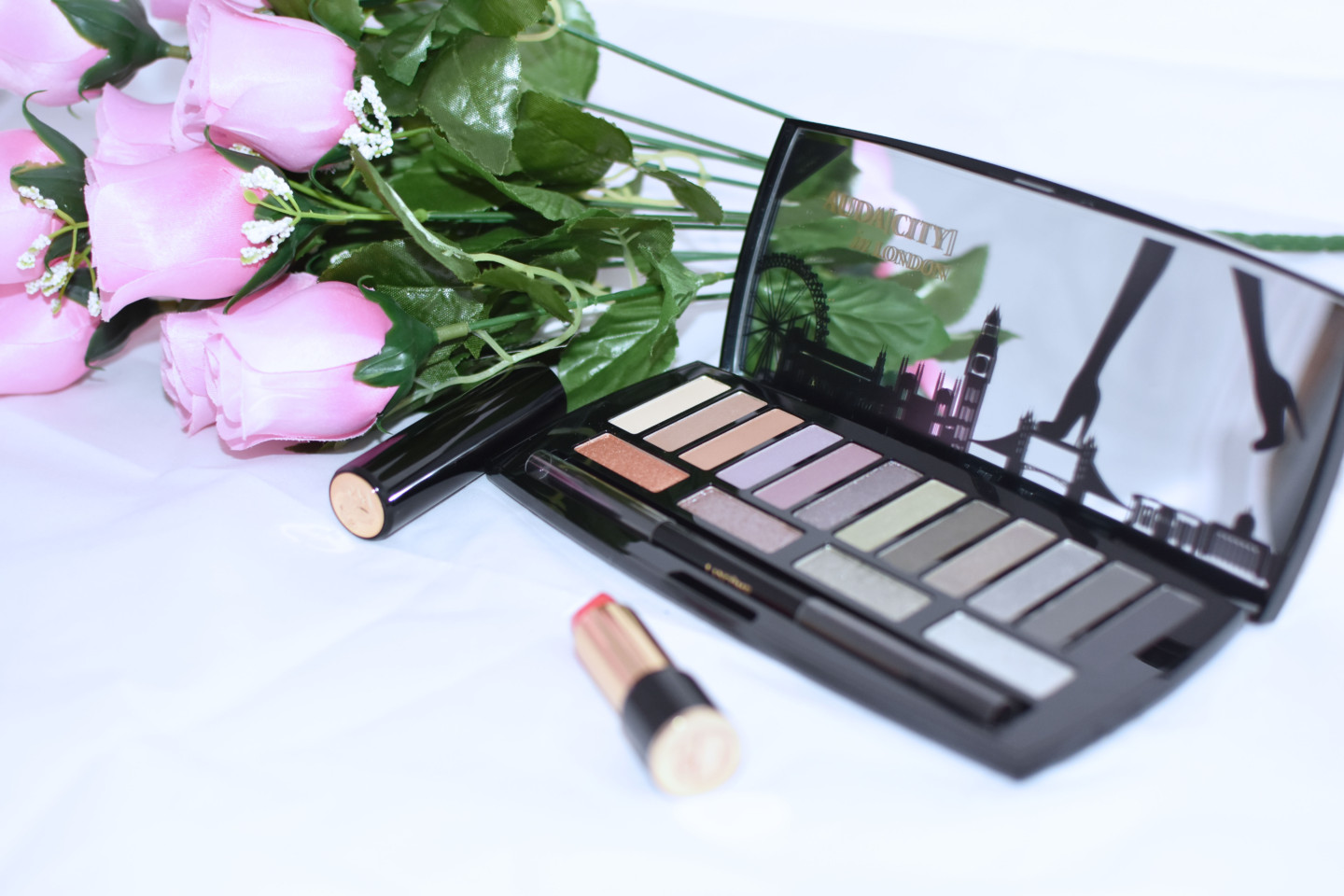lancome-AUDACITY-palette-london-limited-edition-valentina-coco-zagufashion-fashion-blogger-2016