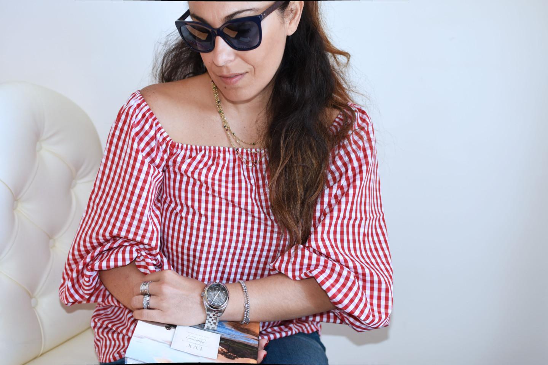 bulova-watch-curv-collezione-2016-valentina-coco-fashion-blogger-influencer