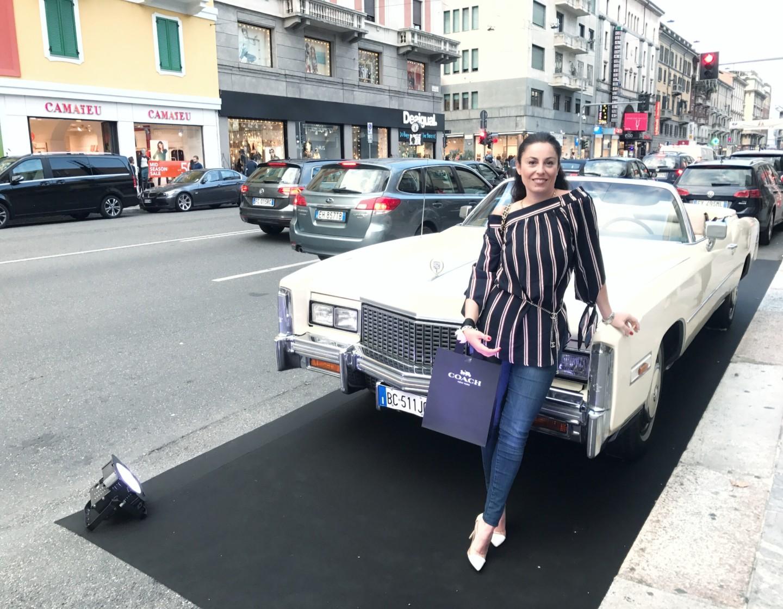 coach-nuovo-profumo-valentina-coco-fashion-blogger