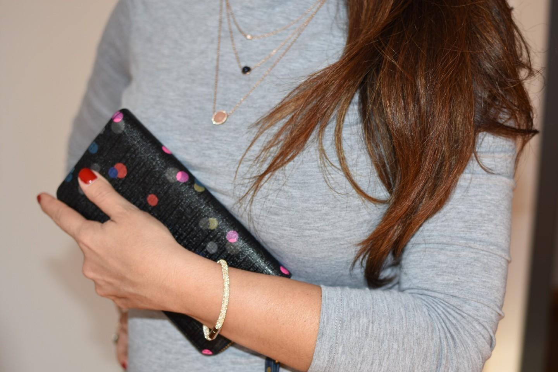 fossil-set-natale-regalo-di-natale-idee-regalo-valentina-coco-fashion-blogger-influencer