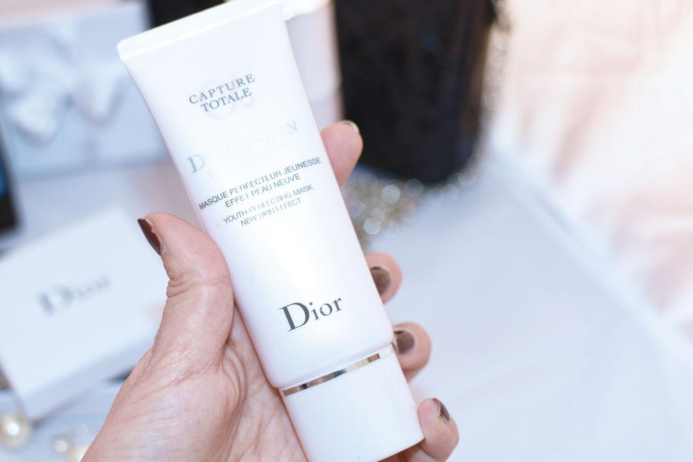 dream-skin-dior-skincare-valentina-coco-pulizia-del-viso-beauty-paris-influencer