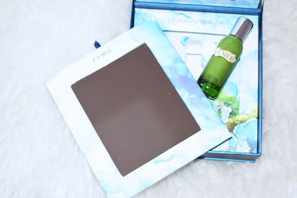 la-mer-The-Revitalizing-Hydrating-Serum-valentina-coco-fashion-blogger-luxury-cream