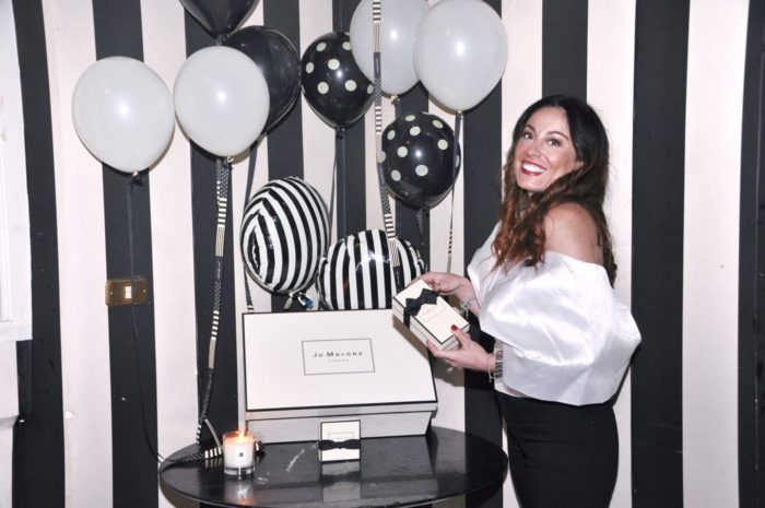 justbecause-jomalone-event-idee-regalo-luxury-mirra-tronka-fragrance-valentina-coco-influencer