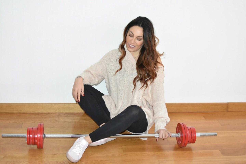 lytess-leggings-snellente-urto-valentina-coco-fashion-blogger