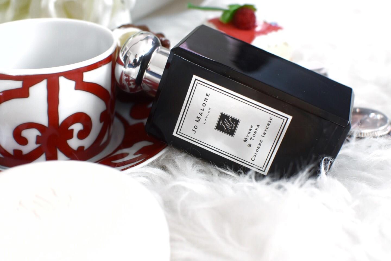 justbecause-jomalone-event-idee-regalo-luxury-mirra-tronka-fragrance-valentina-coco-influencer-mirra-tonka