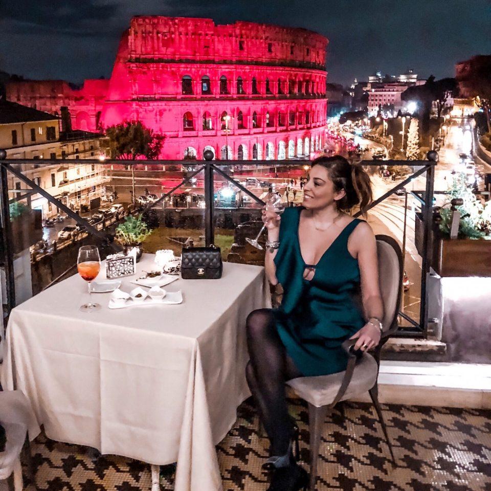 Weekend a Roma: cosa vedere e dove andare