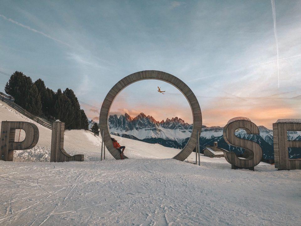 Alto Adige per un Weekend pieno di emozioni