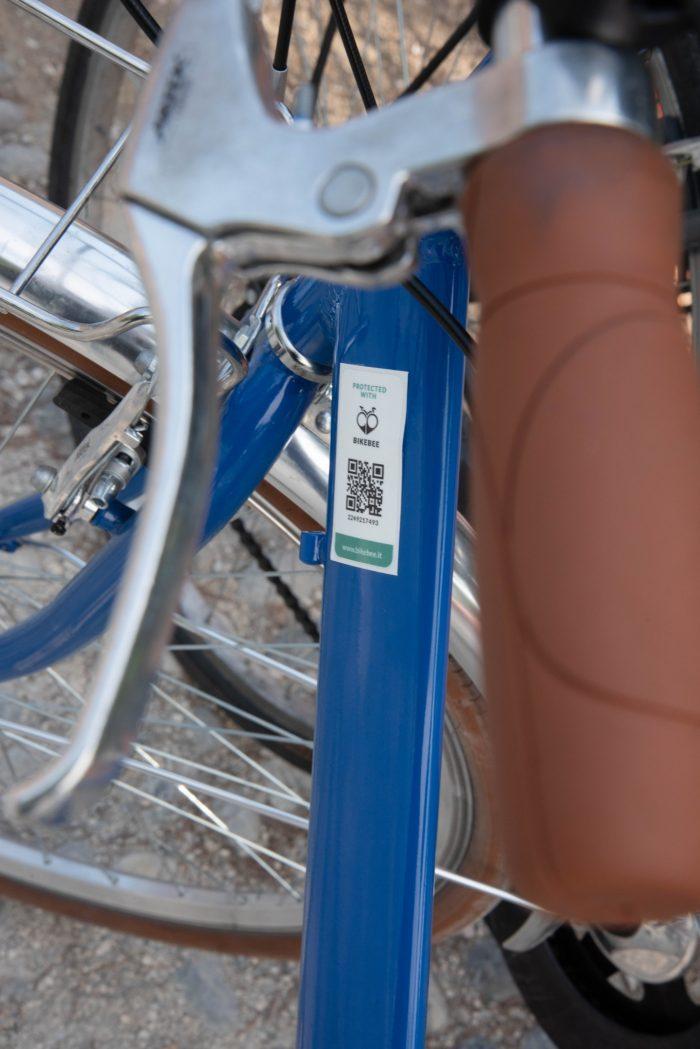 beebike-protezione-per-la-bici-valentina-coco