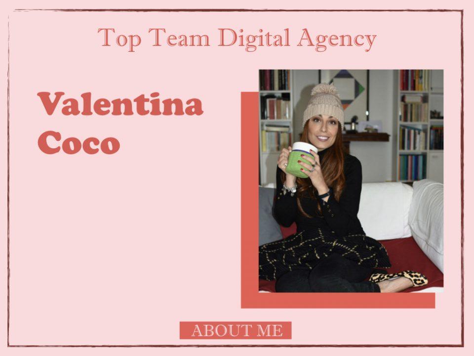 Top Team Digital Agency