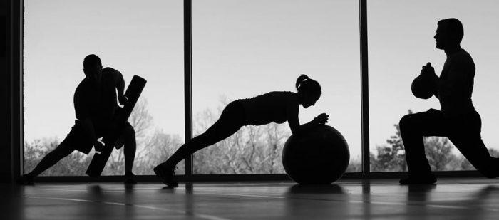 fitness-shopping-cambiamenti-covid-zagufashion
